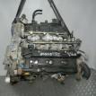 Двигатель Nissan Murano I (Z50)  оригинальный номер VQ35DE