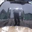 Капот Nissan Qashqai  оригинальный номер F5100BR0MA