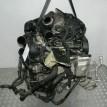 Двигатель Jaguar XF I  оригинальный номер AJD