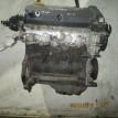 ДВС   H Z14XEP 04-10г 1.4 б/у Opel Astra  оригинальный номер 93185101