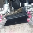 Турбина BMW X5 II (E70) Рестайлинг