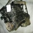 Двигатель Land Rover Range Rover II  оригинальный номер 25 6T