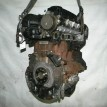 Двигатель Ford Mondeo III Седан  оригинальный номер N7BA