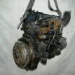 Двигатель Isuzu Trooper II Внедорожник 5дв.  оригинальный номер 4JX1