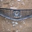 Решетка радиатора  тайпес Honda Accord VII Седан