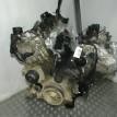 Двигатель Jeep Grand Cherokee III (WK)  оригинальный номер EXL