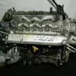 Двигатель Hyundai i30 I Универсал 5дв.  оригинальный номер HU41