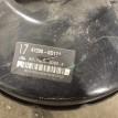 Вакуумный усилитель тормозов Toyota Yaris II Хэтчбек 5дв.  оригинальный номер 47200-0D171