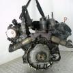 Двигатель Audi A4 II (B6) Универсал 5дв.  оригинальный номер BCZ/BDG/BF