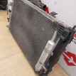 Название детали Кассета радиаторов Модель Citroen C-Crosser Peugeot 4007  оригинальный номер 1330 W6