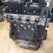 Название детали Двигатель D4HB Модель KIA Sorento II XM Kia Sorento  оригинальный номер 153F12FU00