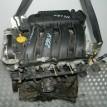 Двигатель Renault Scenic II  оригинальный номер F4R 770/771