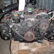 мотор Subaru Legacy II Седан