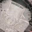 Название детали Вентилятор охлаждения Модель BMW X3 F25 BMW X3  оригинальный номер 17 42 7 601 176