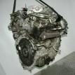 Двигатель Opel Vectra C Рестайлинг Седан  оригинальный номер Z28NET