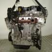 Двигатель Ford Focus III Универсал 5дв.  оригинальный номер T 1DA