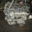 ДВС   GG 2.0 2005г Б/У (щуп в поддон) Mazda 6  оригинальный номер LF1702300C