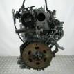 Двигатель Chevrolet Orlando компактвэн  оригинальный номер Z 20D1