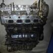 ДВС   2.0 F4RA4B4 б/у Renault Duster  оригинальный номер 8201219503