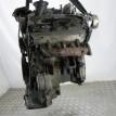 Двигатель Audi A6 allroad II (C6)  оригинальный номер CDYC