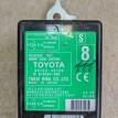 Электронный блок управленияцентральным замком2007-2013 Toyota Highlander  оригинальный номер 897404818089740-4818089740481808974048180TOKAI RIKA CO LTD 61B584-000