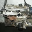 Двигатель Hyundai Starex (H-1) I  оригинальный номер D4BF