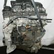 Двигатель BMW 1er I (E87/E81/E82/E88) Рестайлинг Хэтчбек 5дв.  оригинальный номер 204 D4