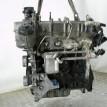 Двигатель Volkswagen Golf V Хэтчбек 3дв.  оригинальный номер BMY