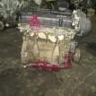 ДВС HXDA   2 1.6 115 л.с. 05-11г. Б/У Ford Focus  оригинальный номер 1705065