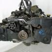 Двигатель Subaru Legacy IV Рестайлинг Универсал 5дв.  оригинальный номер EJ204