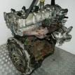 Двигатель Jeep Cherokee III (KJ)  оригинальный номер VM 26