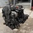 Двигатель Audi A4 III (B7) Универсал 5дв.  оригинальный номер BRE