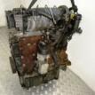 Двигатель Citroen C5 II Седан  оригинальный номер RHR ED4