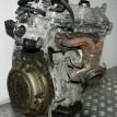 Двигатель Nissan Qashqai I  оригинальный номер HR16DE(4 форсунки)