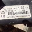 Фара правая Ford Mondeo IV Седан  оригинальный номер 8M51-13W029-AF