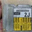 Электронный блок управленияairbagRAV42006-2013 Toyota RAV 4  оригинальный номер 8917042201