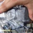 Топливный насос высокого давления Mitsubishi Space Gear минивэн  оригинальный номер MD334894