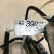 Проводка потолочная Toyota RAV 4IV (CA40)  оригинальный номер 82171-42390