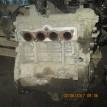 ДВС Z6   BL 1.6 с09-1 б/у Mazda 3  оригинальный номер Z66802300E