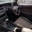 В разбор поступила   1993 года Toyota Corona X (T190) Седан  оригинальный номер 144
