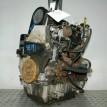 Двигатель Hyundai Santa Fe II  оригинальный номер D 4 EB-V