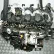 Двигатель Kia Sportage II  оригинальный номер D4EA-V