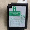 Электронный блок управлениядверями RAV42006-2013 Toyota RAV 4  оригинальный номер 8974142220