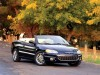 Chrysler Chrysler Sebring II Кабриолет