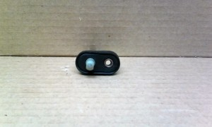 Концевик двери (лягушка) -   ) B Opel Omega B Седан