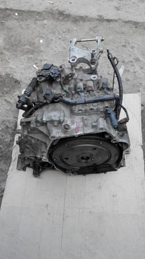 Вариатор Honda Fit I