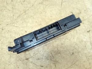 Название детали Блок комфорта Модель Citroen C-Crosser Peugeot 4007