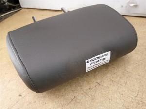 Подголовник задний Nissan Pathfinder (R51M) 2004-2013 Nissan Pathfinder