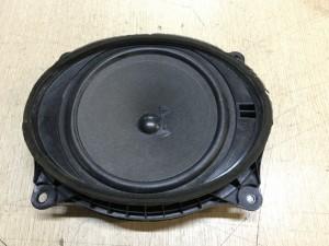 Колонка музыкальная (динамик) Toyota Camry VII (XV50)