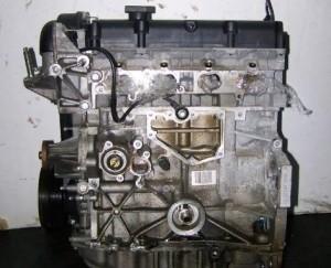 Для Форд Фокус 2 двигатели дизель/бензин по заказ Ford Focus